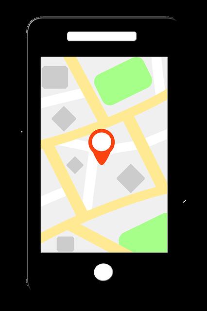 Google cégem profil optimalizálása