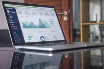 masszőr vállalkozás weboldal mérés