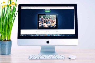 weboldal készítés budapest