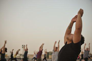 jóga -online értékesítési csatornák