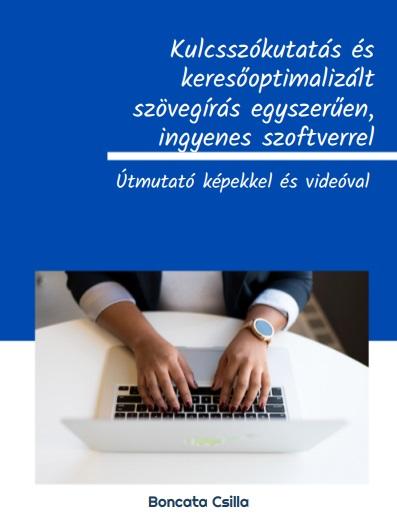 seo e-book