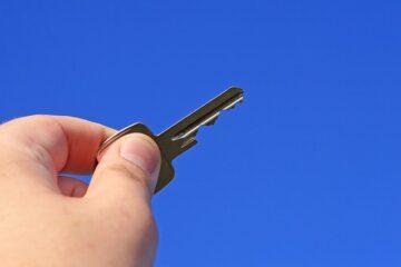ingatlanközvetítő marketing tippek